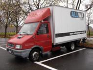 lastwagen2